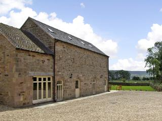 GOLDCREST, family friendly, character holiday cottage, with a garden in Meerbrook, Ref 3564 - Derbyshire vacation rentals