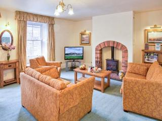 JACKSON COTTAGE, family friendly, character holiday cottage in Alnmouth, Ref 407 - Alnmouth vacation rentals