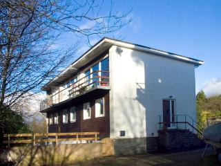 LANGDALE, family friendly in Bowness & Windermere, Ref 1604 - Bowness & Windermere vacation rentals