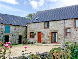AUNT JANE'S, family friendly, character holiday cottage, with a garden in Winster, Ref 2686 - Winster vacation rentals
