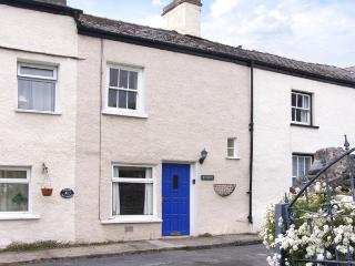 BYWAYS, romantic, country holiday cottage in Cartmel, Ref 3525 - Backbarrow vacation rentals
