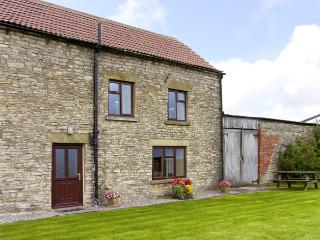 WETHERCOTE COTTAGE, family friendly, character holiday cottage, with a garden in Helmsley, Ref 3626 - Helmsley vacation rentals