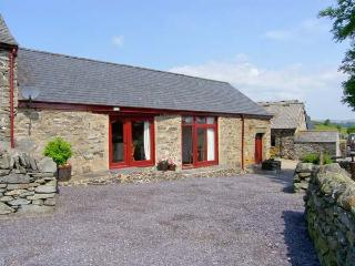 Y BWTHYN, romantic, luxury holiday cottage, with a garden in Ysbyty Ifan, Ref 2181 - Ysbyty Ifan vacation rentals