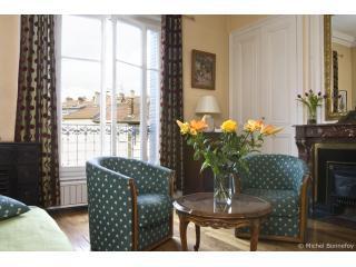 Part Dieu Les Halles Paul Bocuse - Lyon vacation rentals