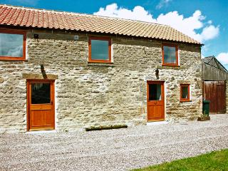 STABLE COTTAGE, pet friendly, character holiday cottage with WiFi and a garden - Levisham vacation rentals