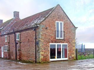 THE COTTAGE, family friendly, country holiday cottage, with a garden in Pickering, Ref 2885 - Pickering vacation rentals