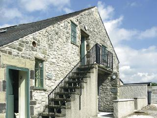 THE NEST, pet friendly, country holiday cottage, with a garden in Buxton, Ref 951 - Buxton vacation rentals