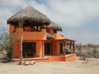 Casita del Sol - Cabo San Lucas vacation rentals