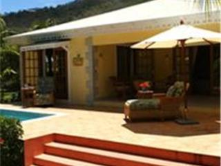 Bequia Beach Hotel - Private Villa with Pool - Friendship Bay vacation rentals