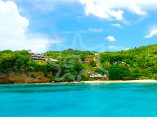 Princess Margaret Beach Villas - Bequia - Princess Margaret Bay vacation rentals
