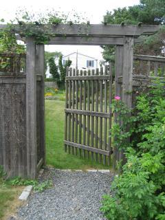 Good Harbor House - Walk to Good Harbor Beach - Gloucester vacation rentals