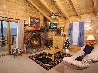 Viewtopia - Gatlinburg vacation rentals