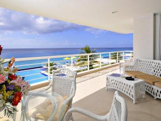 Nah Ha 201 - Affordable luxury in a lovely setting - Cozumel vacation rentals