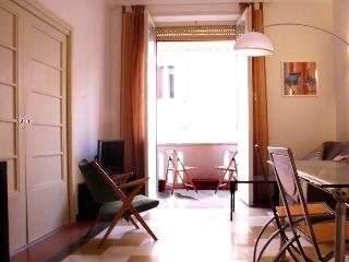 RetRome Colosseum 2, Spacious & in prime location - Rome vacation rentals