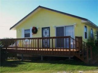 BREEZY HILL GUEST HOUSE and MAIN HOUSE - George Town vacation rentals
