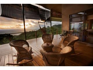 Surf Vista Villas-Breathtaking Ocean Views-A/C - Santa Teresa vacation rentals