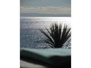 Milkwood House, Meridian Bay, Swansea, Wales - Swansea vacation rentals