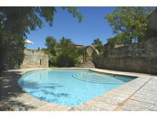 Villa Moritos,Trujillo,Extremadura,Spain - Trujillo vacation rentals