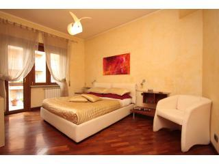 bedroom - Your home away from home: book now ! - Rome - rentals