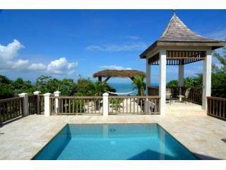 a1ef4206-55d3-11e2-b9fa-b8ac6f94ad6a - Providenciales vacation rentals