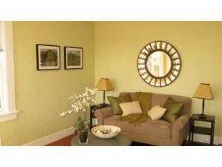IMG_2000.JPG - Rockridge Bungalow - Best Location - Stylish - Oakland - rentals