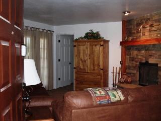 January White Sale Book 3 nights 4TH FREE - Angel Fire vacation rentals