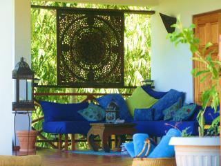 Bluewater Villa - Ocean View with Swimming Pool - Carriacou vacation rentals
