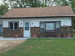 KoshKottage at Lake Koshkonong - Milton vacation rentals