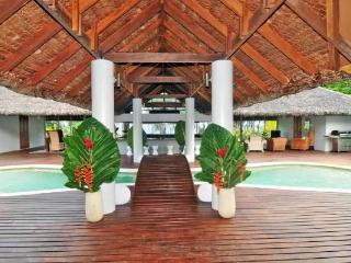 Vanuatu Luxury Villa - Port Vila vacation rentals