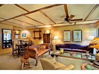 Molokai Luxury Condo - Molokai vacation rentals
