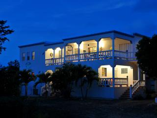 Nature Gardens Vacation Apartments 1&2 Bedrooms - Anguilla vacation rentals