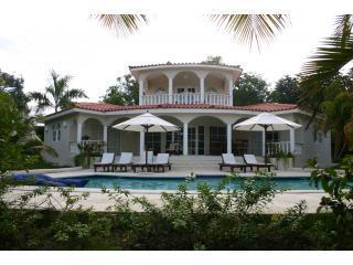 lifestylehvc.com 1 - Lifestyle Hacienda  Villas & Presidential Suites - Puerto Plata - rentals