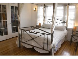 One Bedroom suite - Venice Admiral Suites - Los Angeles - rentals