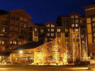 1-2Bedroom or Loft Ski-in/out GRAND SUMMIT Canyons - Park City vacation rentals