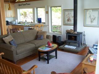 Escape to the beautiful mountains near Asheville - Asheville vacation rentals