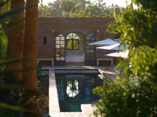 Nice House with Deck and Internet Access - Todos Santos vacation rentals