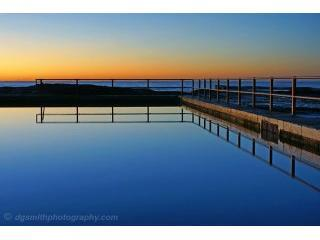 A Beach House Near Manly Family Friendly - Sydney vacation rentals