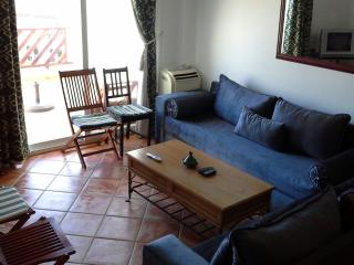 MG1- Great for for family/friends sharing - Mellalyene vacation rentals