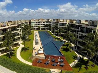 The Elements Suite 204 - EL204 - Playa del Carmen vacation rentals