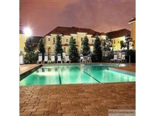 Pool - New home 3 bedroom 3 minutes from Disney Disc Avl - Kissimmee - rentals