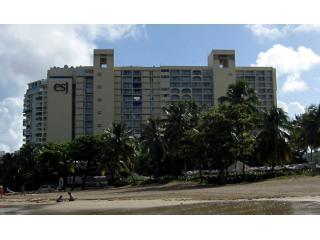 ESJ Towers on the beach of Isla Verde - ESJ Towers 2 Bedroom best prices at ESJTOWERS.NET - San Juan - rentals
