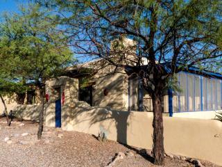 Casa Encantada - Tucson vacation rentals