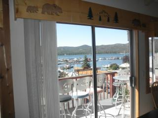 cabins4less . com The no fee leader - Big Bear Lake vacation rentals