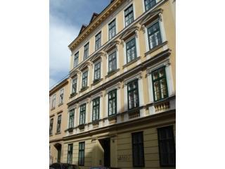Stadtnest Apartments in Garbergasse - Unique family-run Apartment for four to five persons - central Vienna - Vienna - rentals