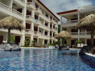 PALOMA BLANCA RENTAL CONDOS JACO - Jaco vacation rentals