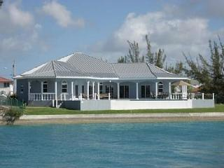 Caribe Treasure Villa - Freeport vacation rentals