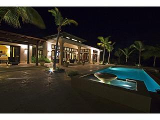 Luxury Villa-PC/Tortuga Bay-Steps to Private Beach - Punta Cana vacation rentals