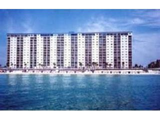 THE SUMMIT - THE SUMMIT LOW DISCOUNT RATES BY OWNER! - Panama City Beach - rentals
