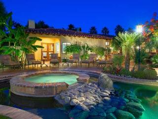 Villa Del Valle - Palm Springs vacation rentals