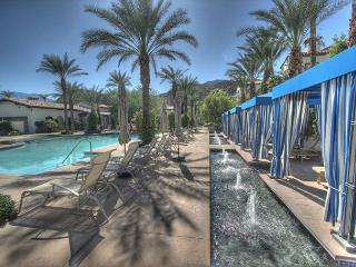 2 Bedroom Villa Pefect for a retreat - La Quinta vacation rentals